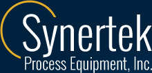 Synertek Process Equipment, Inc.