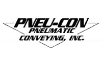 Pneu-con Pneumatic Conveying, Inc.