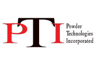 Powder Technologies Incorporated
